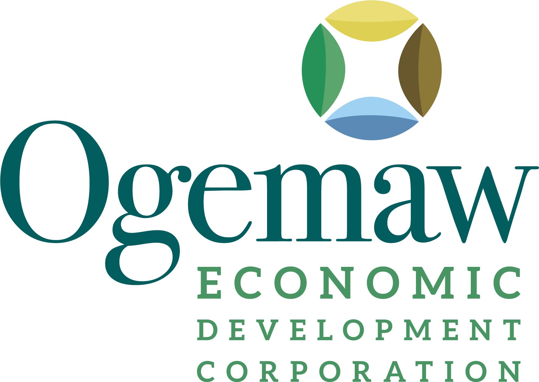 Ogemaw County EDC